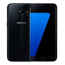 Samsung Galaxy S7 32Gb G 930FD Black