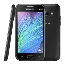 Б/У Samsung Galaxy J1 SM-J106F