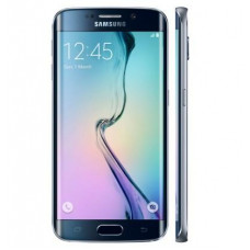 Б/У Samsung Galaxy S6 edge 32Gb G 925F Black