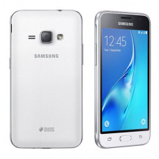 Samsung Galaxy J1 (16) SM-J120F