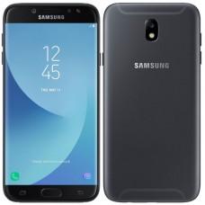Samsung J5 (2017) /J530F/DS 16Gb Black