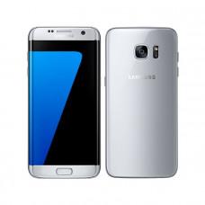 Samsung Galaxy S7 32Gb G 930FD Silver Titanium (уценка)