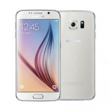 Б/У Samsung Galaxy S6 G920F 32Gb