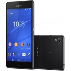 Б/У Sony Xperia Z3 Compact Black