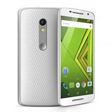 Б/У Motorola xt1562 Moto X Play